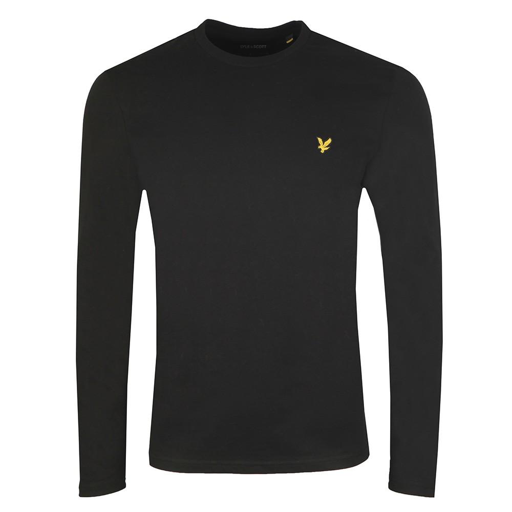 L/S T-Shirt main image