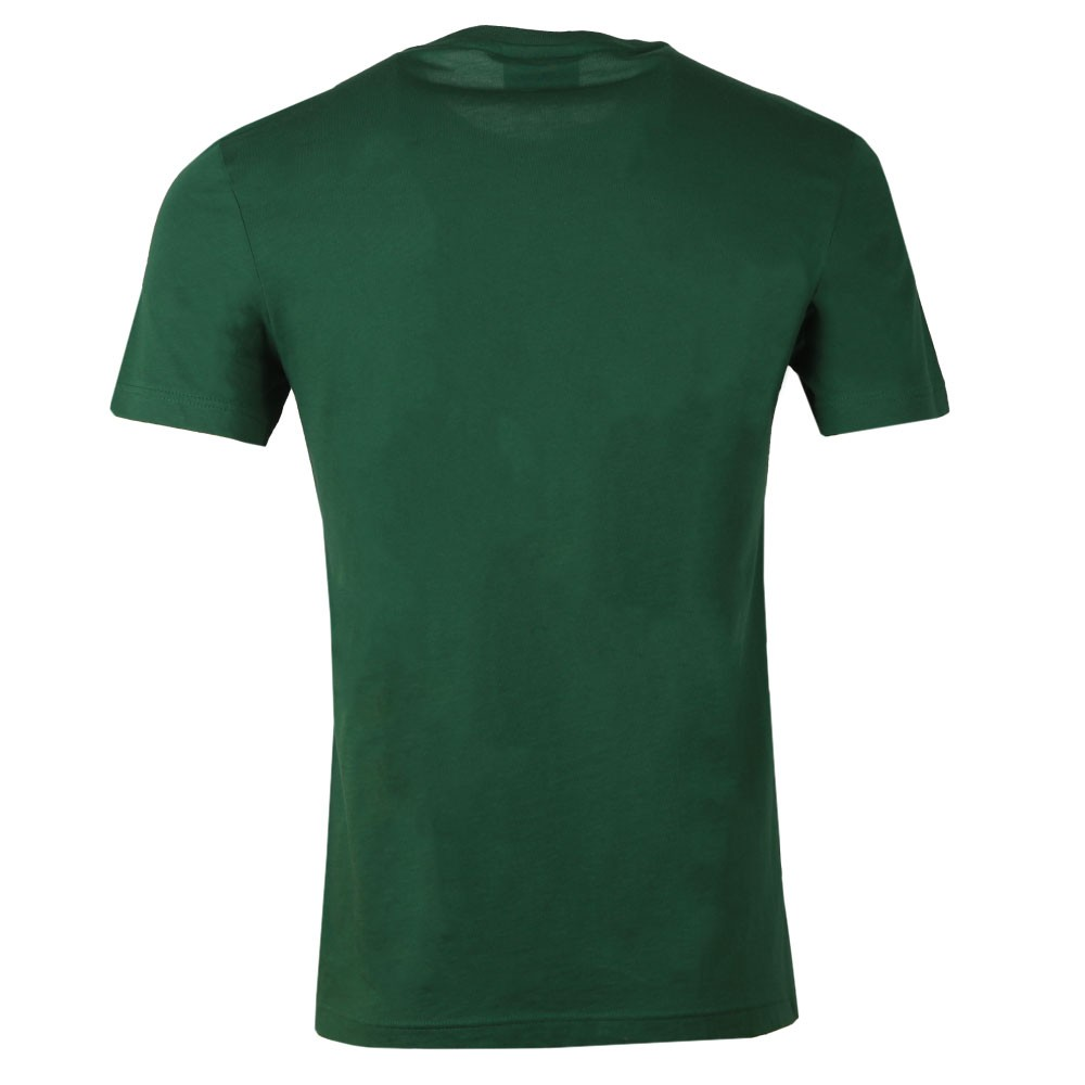 TH2038 Plain T-Shirt main image