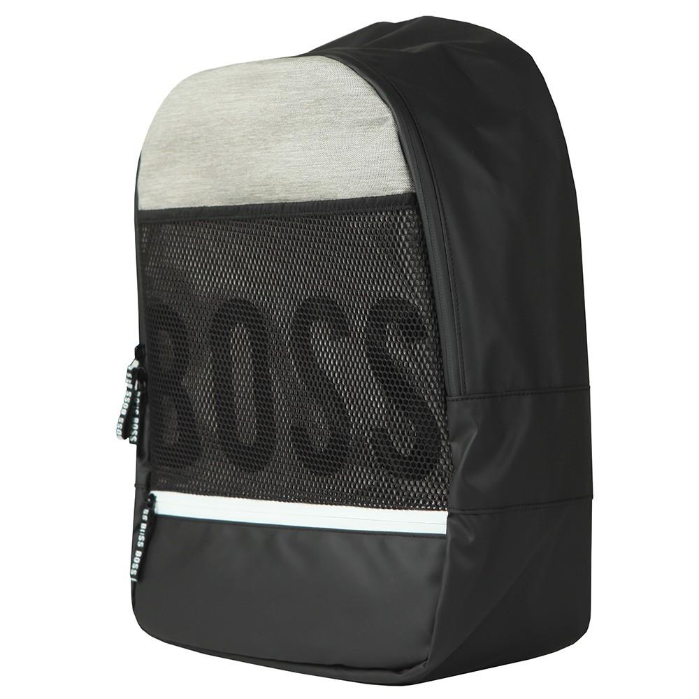 J20262 Backpack main image