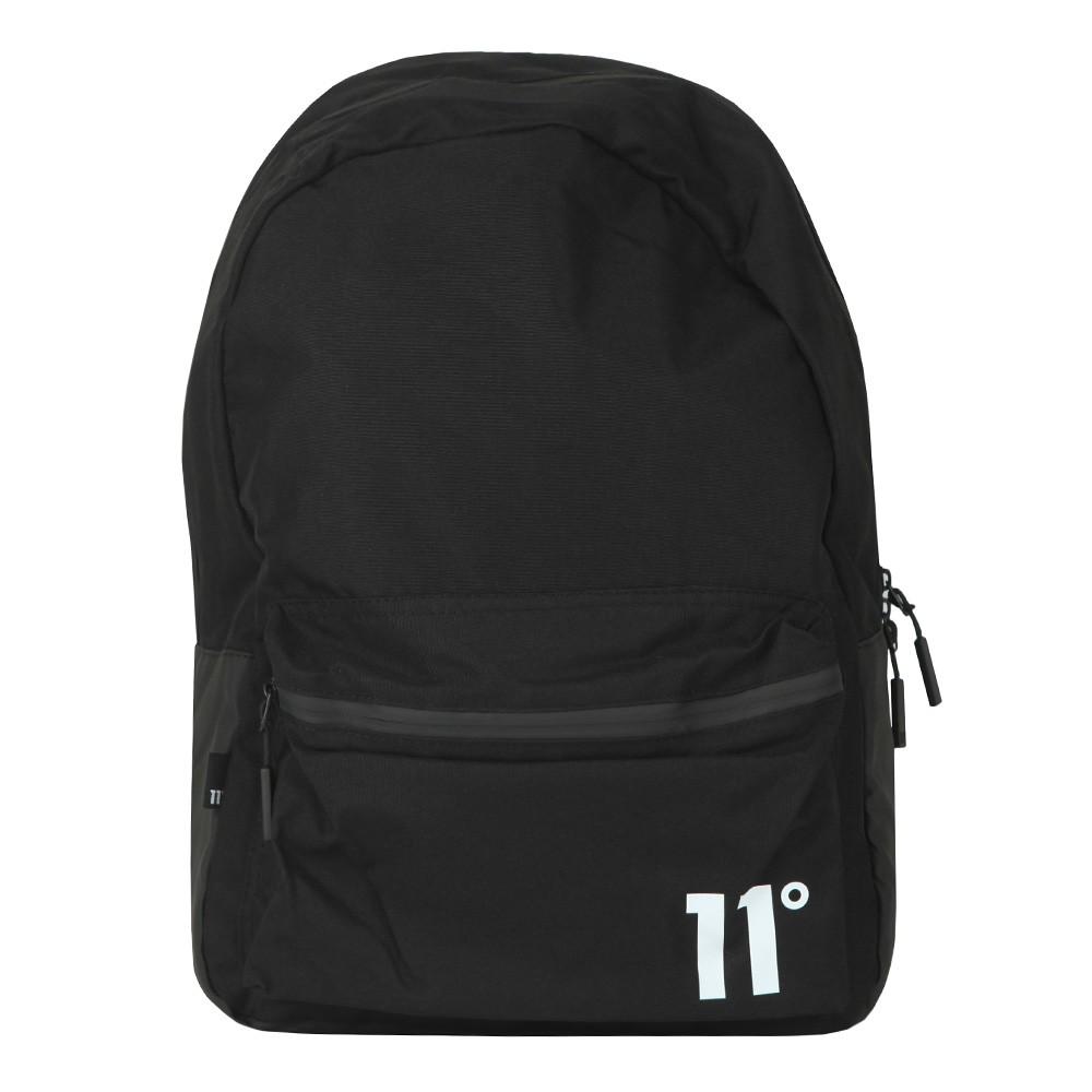 Core Backpack main image