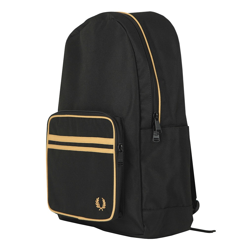 Twin Tipped Backpack main image