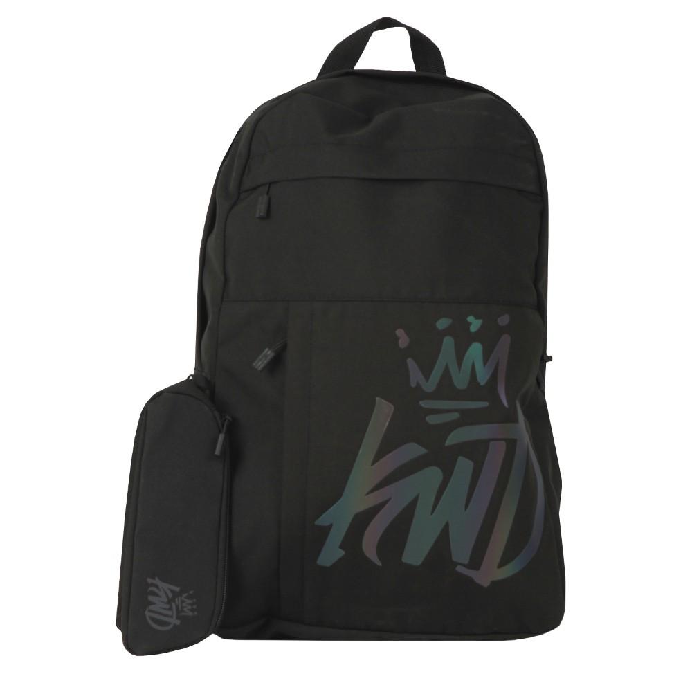 Maxwell Logo Backpack