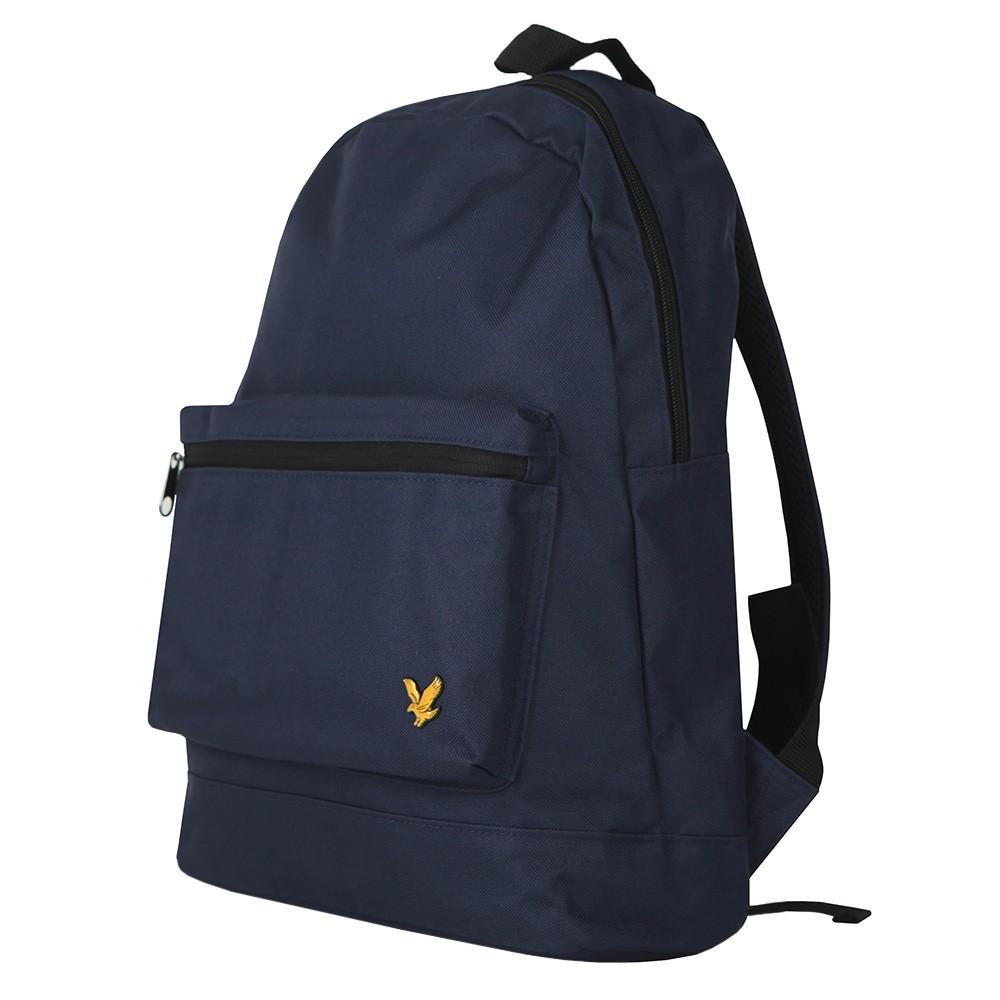 Backpack main image