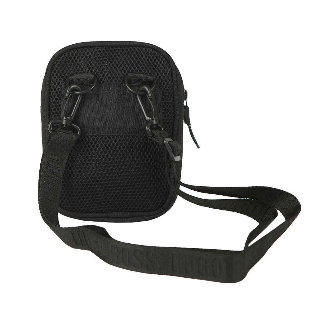 J20263 Mesh Small Bag main image