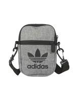 Melange Festival Bag