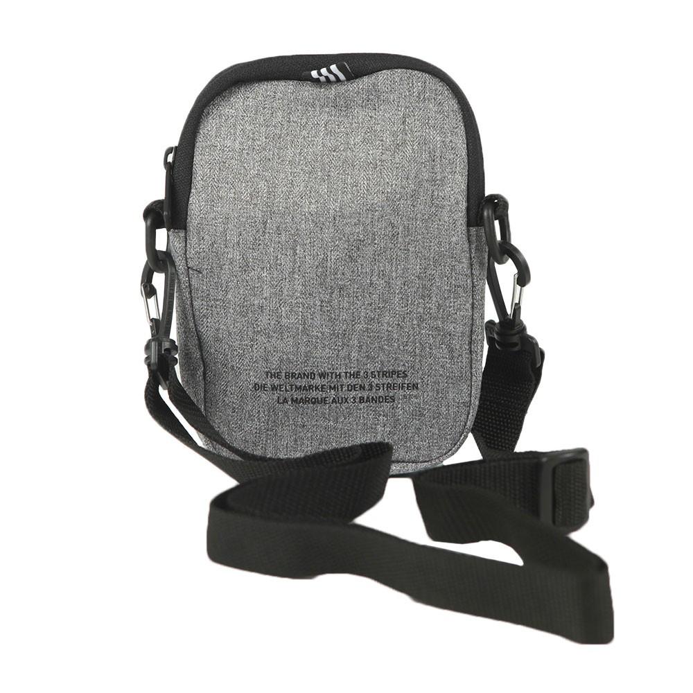 Melange Festival Bag main image