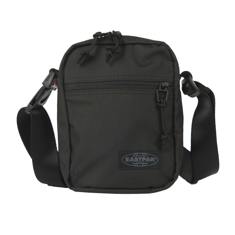 The One Bag main image