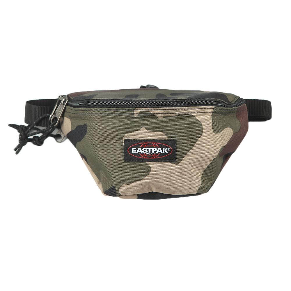 Springer Waist Bag