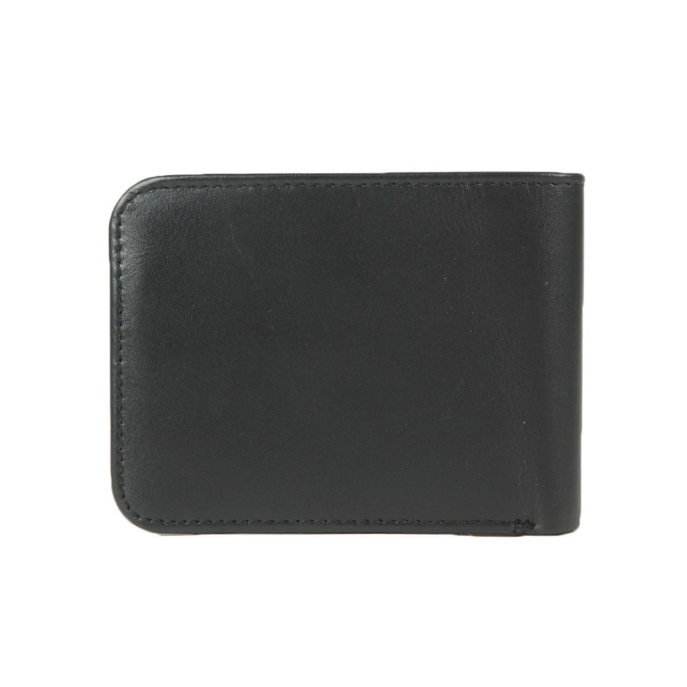 Leather Billfold Wallet main image