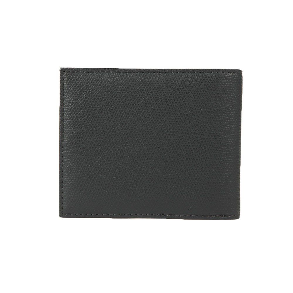 Logo Leather Wallet main image