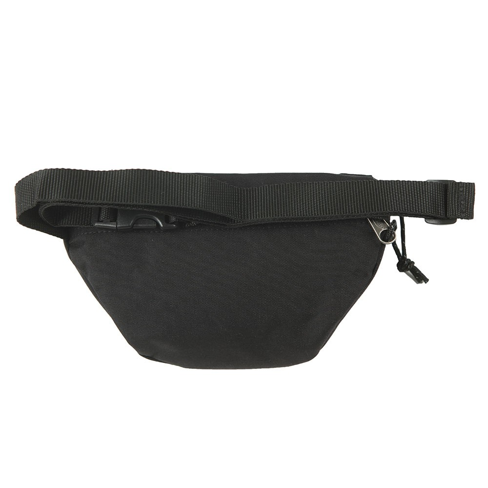 Springer Waist Bag main image