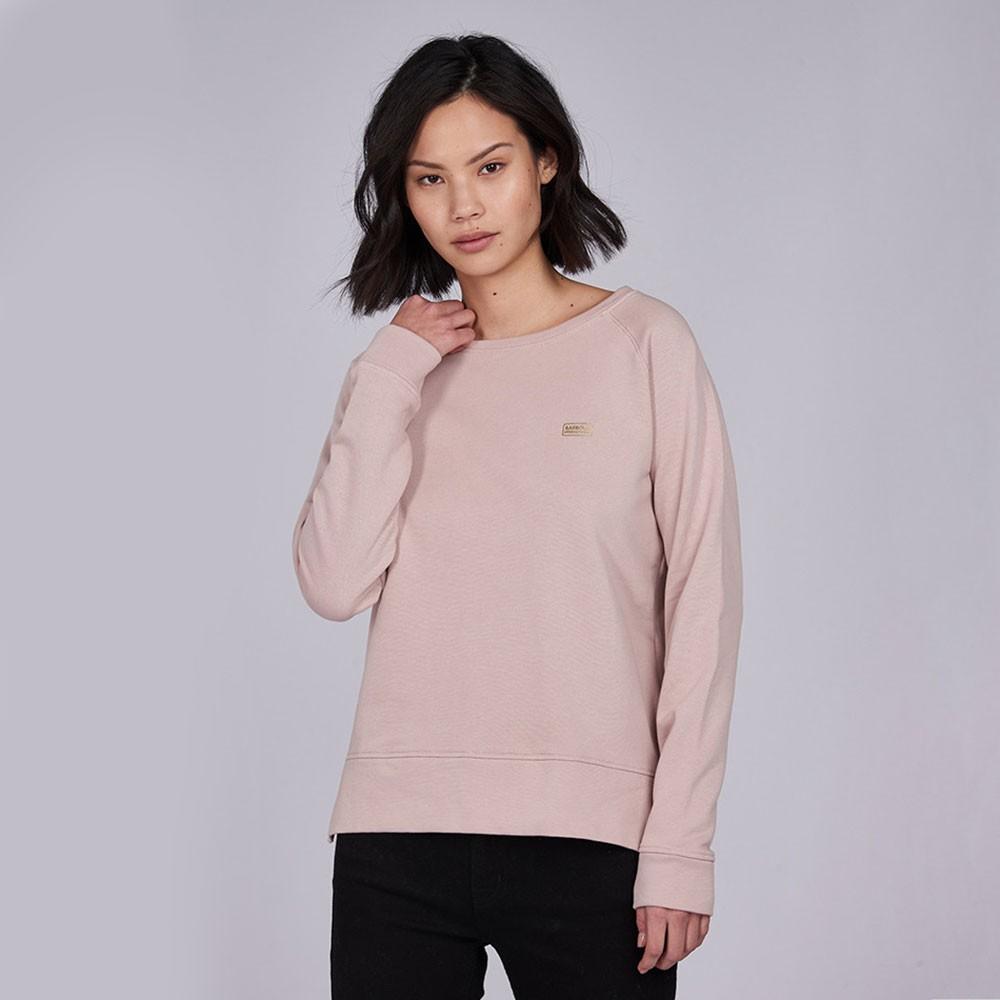Reserve Sweatshirt