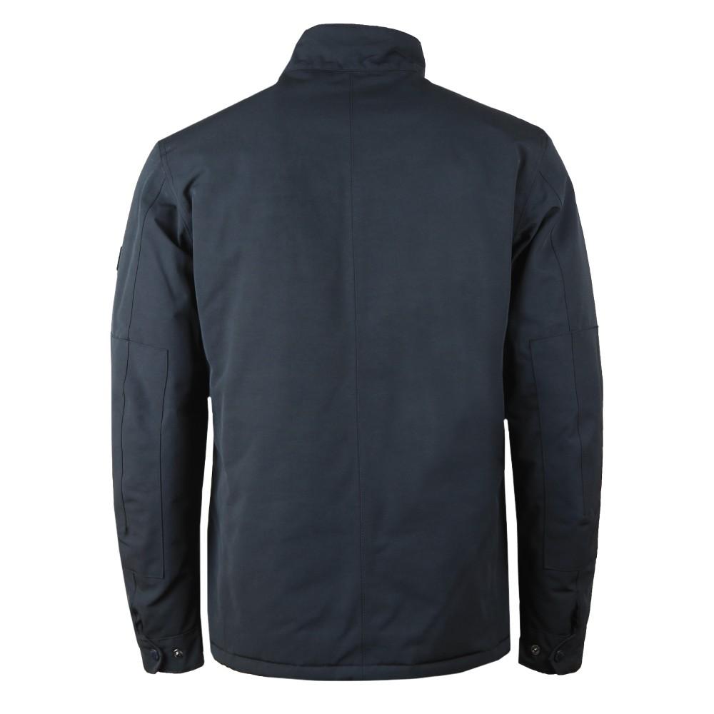 Waterproof Jacket main image