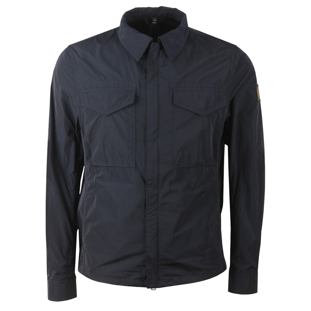 Command Overshirt main image