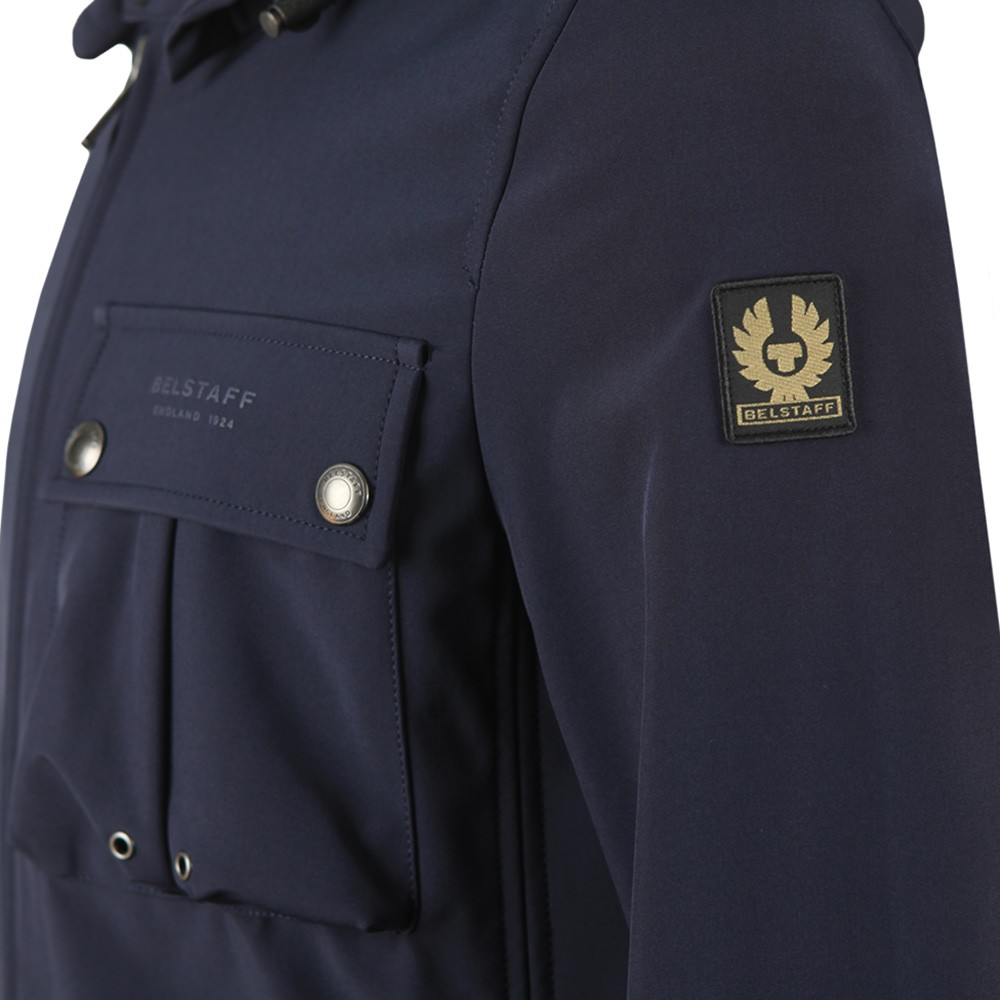Wing Shell Jacket main image
