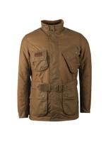 SI International Jacket