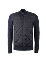 Magnus Full Zip