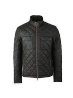 Peel Wax Jacket