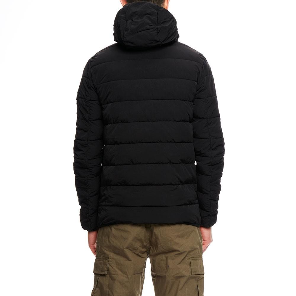 Laguardai Lightweight Puffer Jacket main image