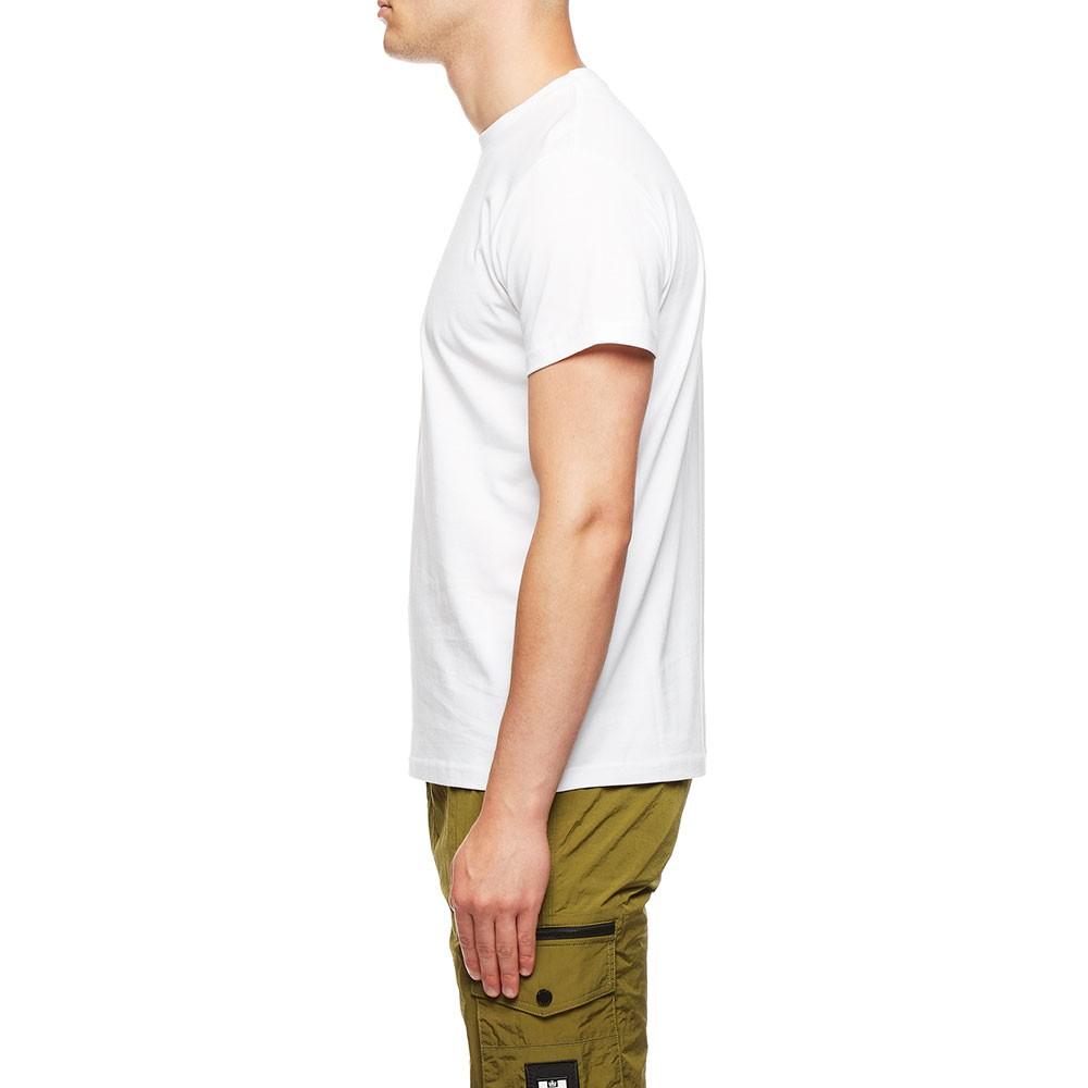 WO T-Shirt main image