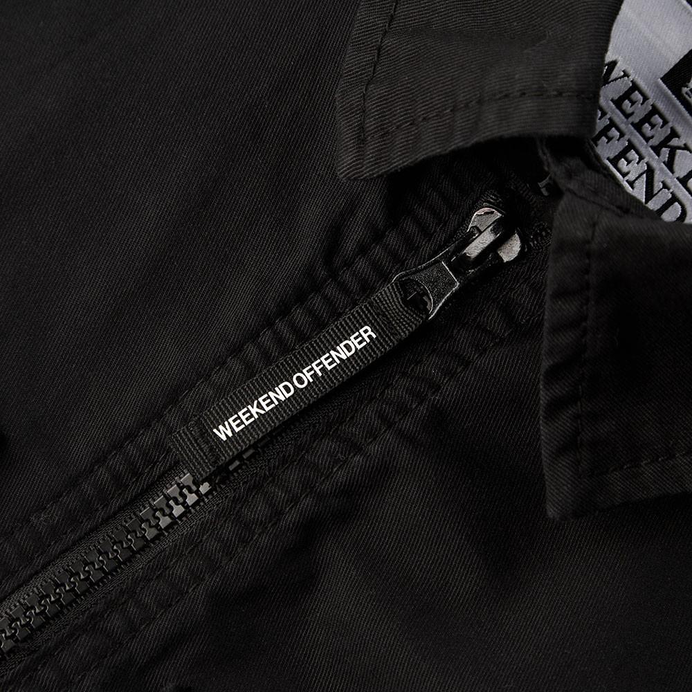 Pileggi Jacket main image