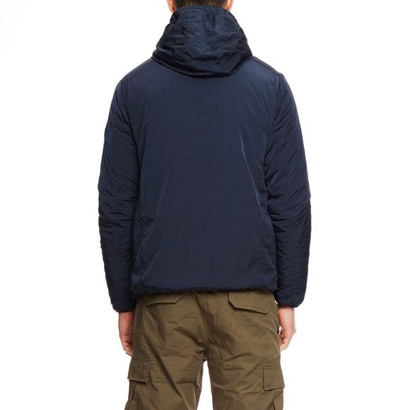 Weekend Offender Mens Blue Salinas Jacket main image