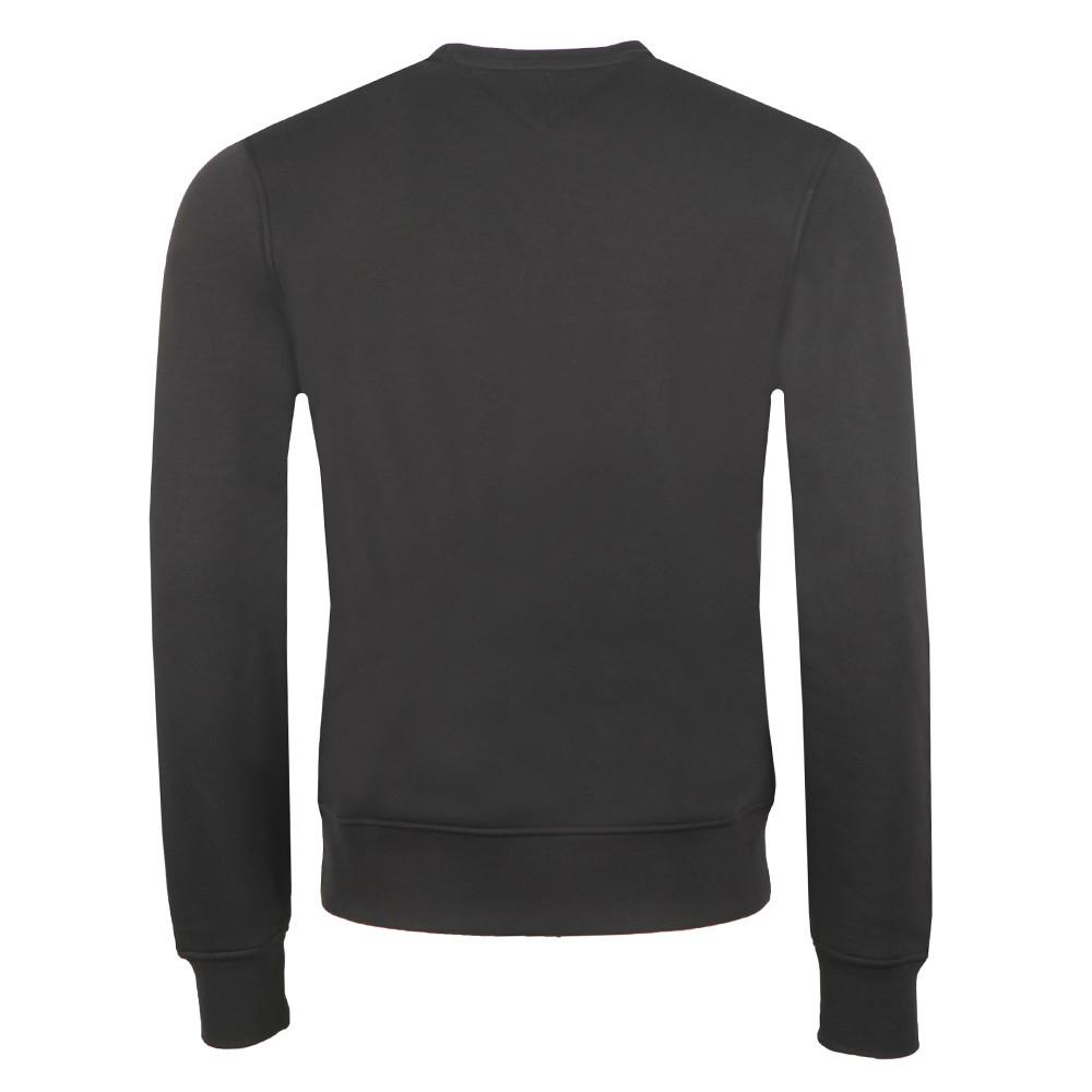 Tommy Flag Sweatshirt main image