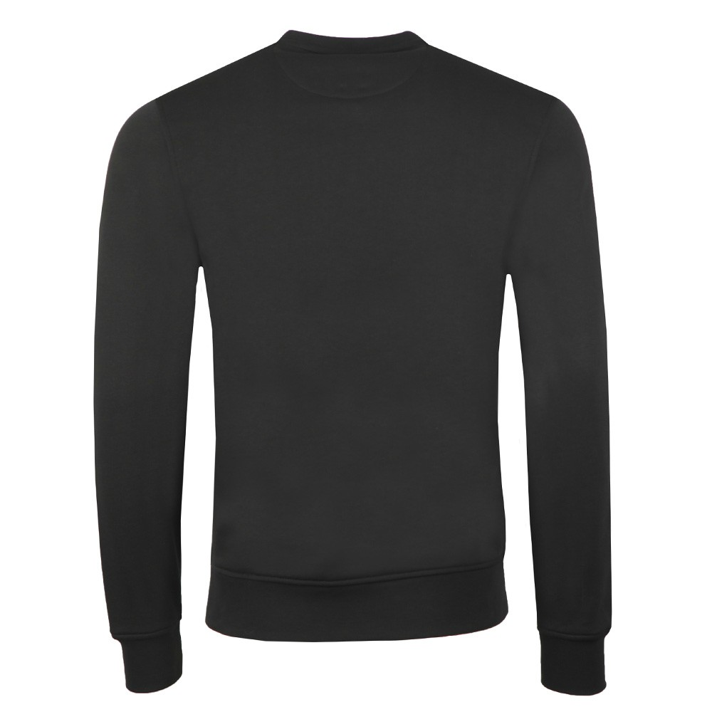 SH1505 Sweatshirt main image
