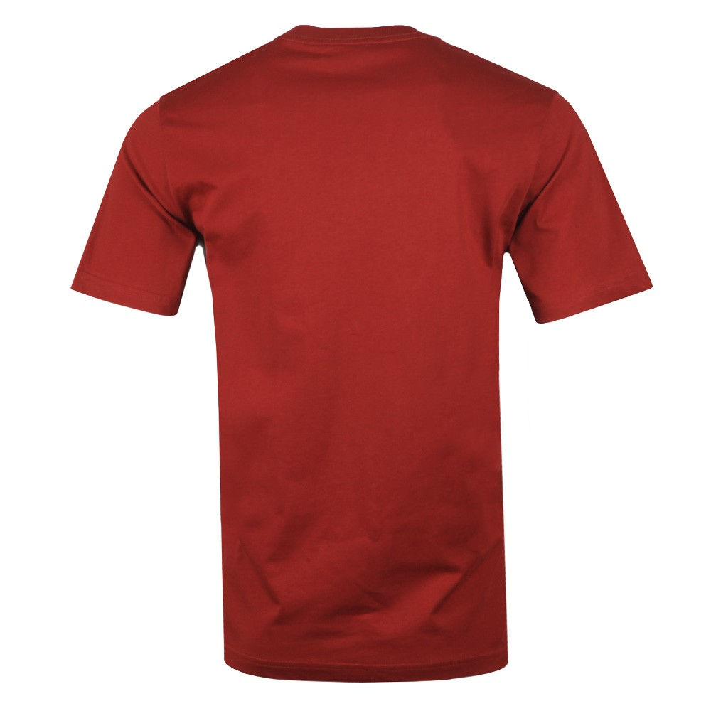 Zebra T-Shirt main image