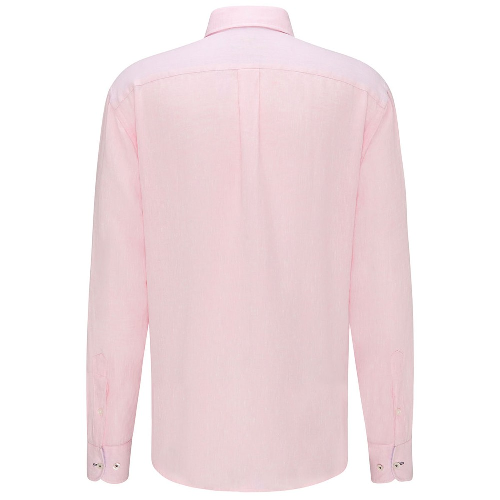Linen Shirt main image