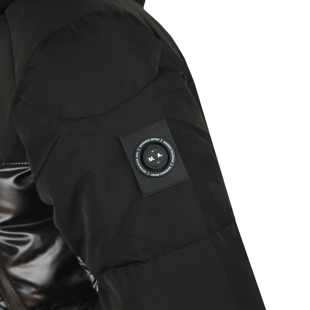 Kita Bubble Jacket main image