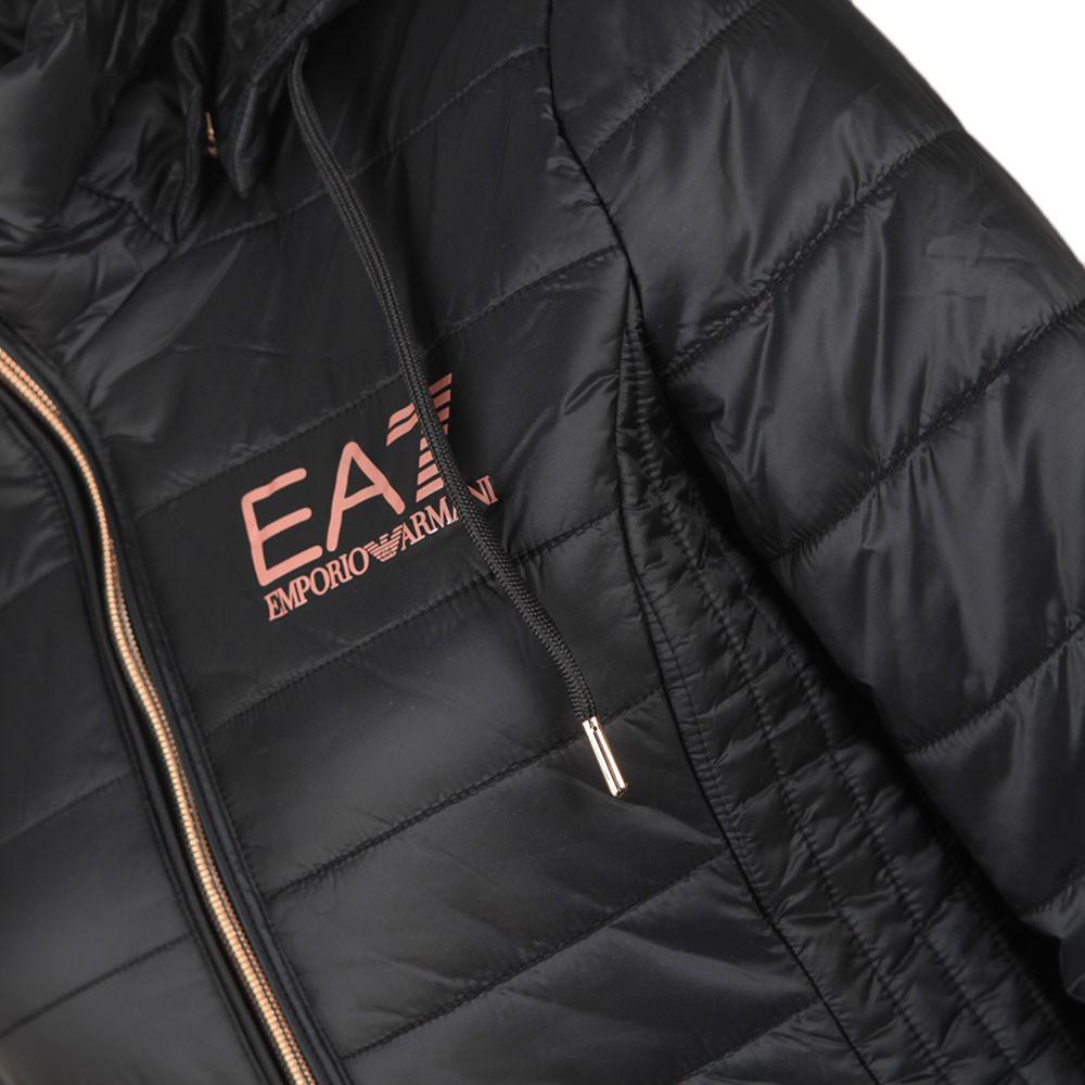 Logo Jacket main image