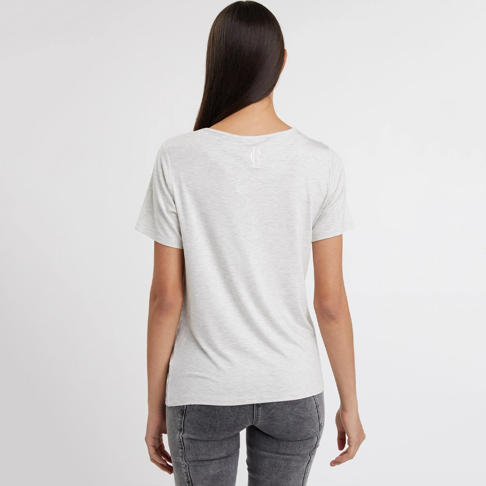 Relax Fit Crew T Shirt main image