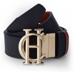 Reversible HC Classic Belt