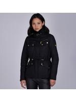 Brno Wax Jacket