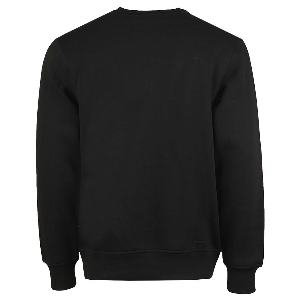 Mercury Sweatshirt main image