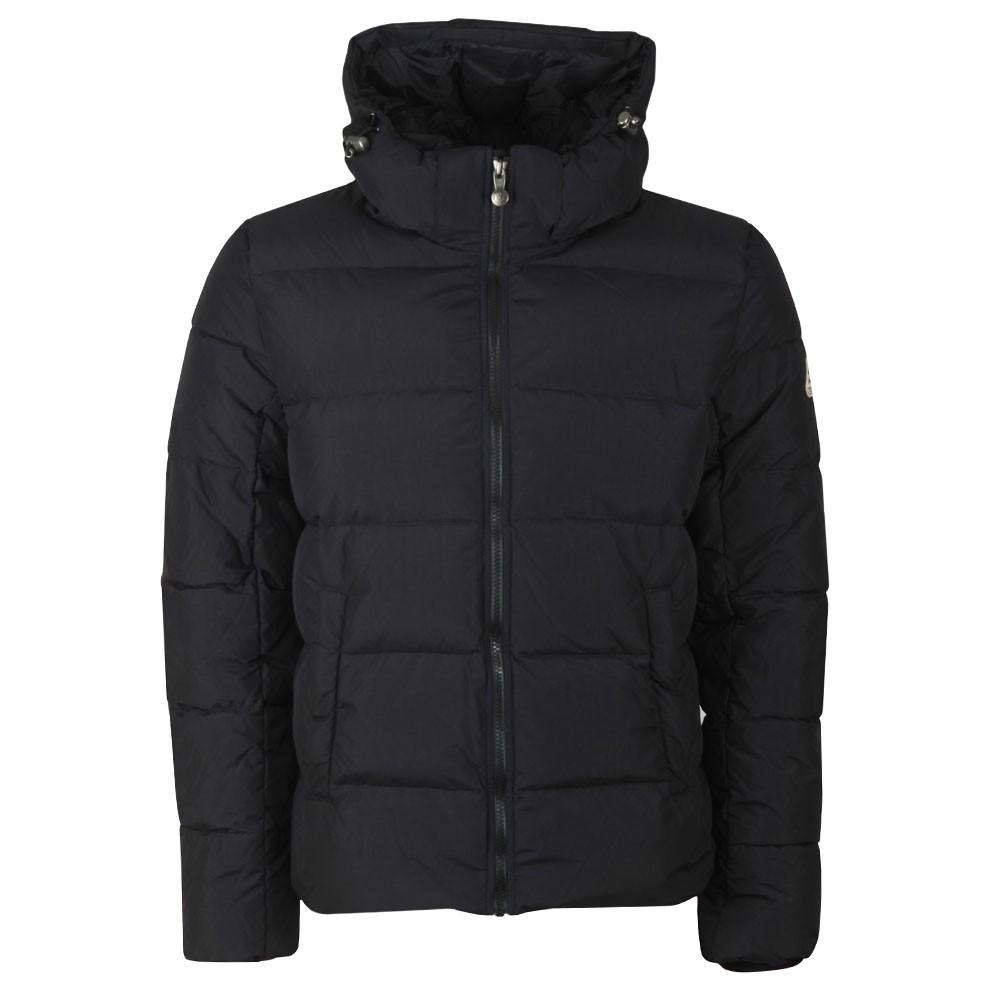 Spoutnic Down Jacket main image