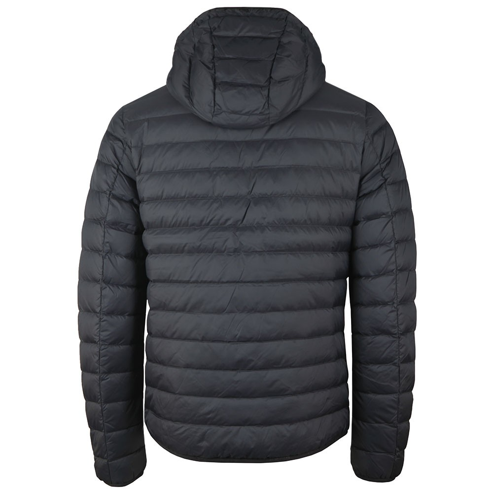Ice Down Jacket main image