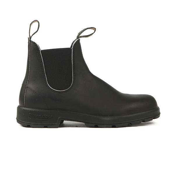 Blundstone Mens Black 500 Series Boot main image
