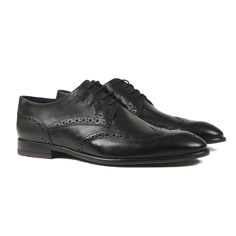 Trvss Brogue Shoe main image