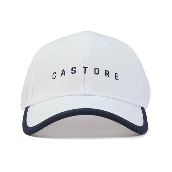 Castore Mens Multicoloured Aero Cap