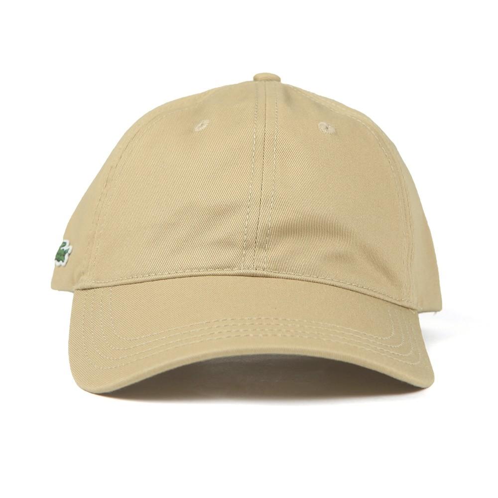 RK4709 Cap