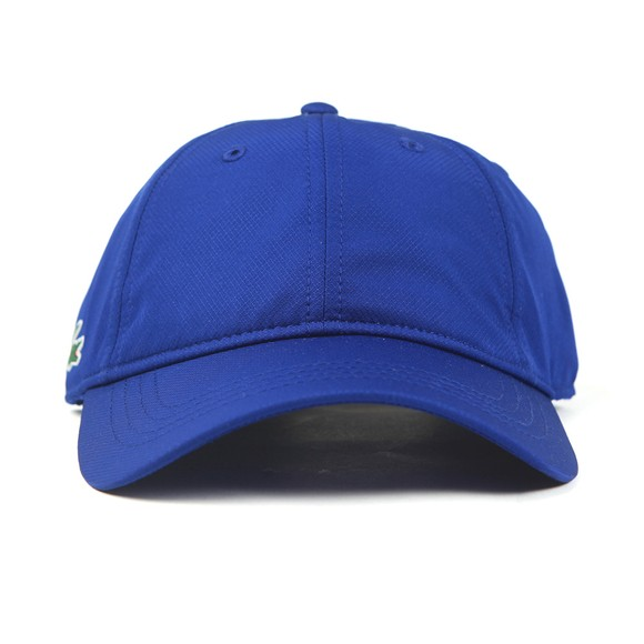 Lacoste Mens Blue RK2662 Cap