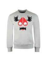 Moose Munster Sweatshirt