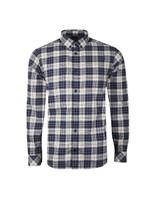 Huffman Shirt