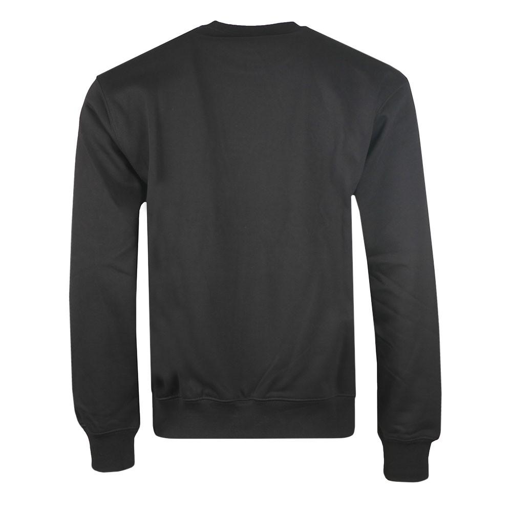 Sweatshirt main image