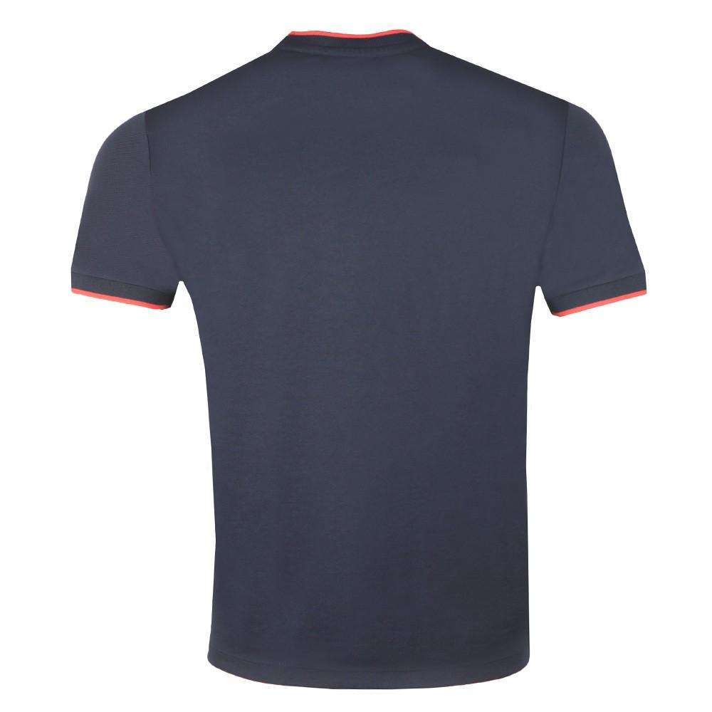 Winton T-Shirt main image