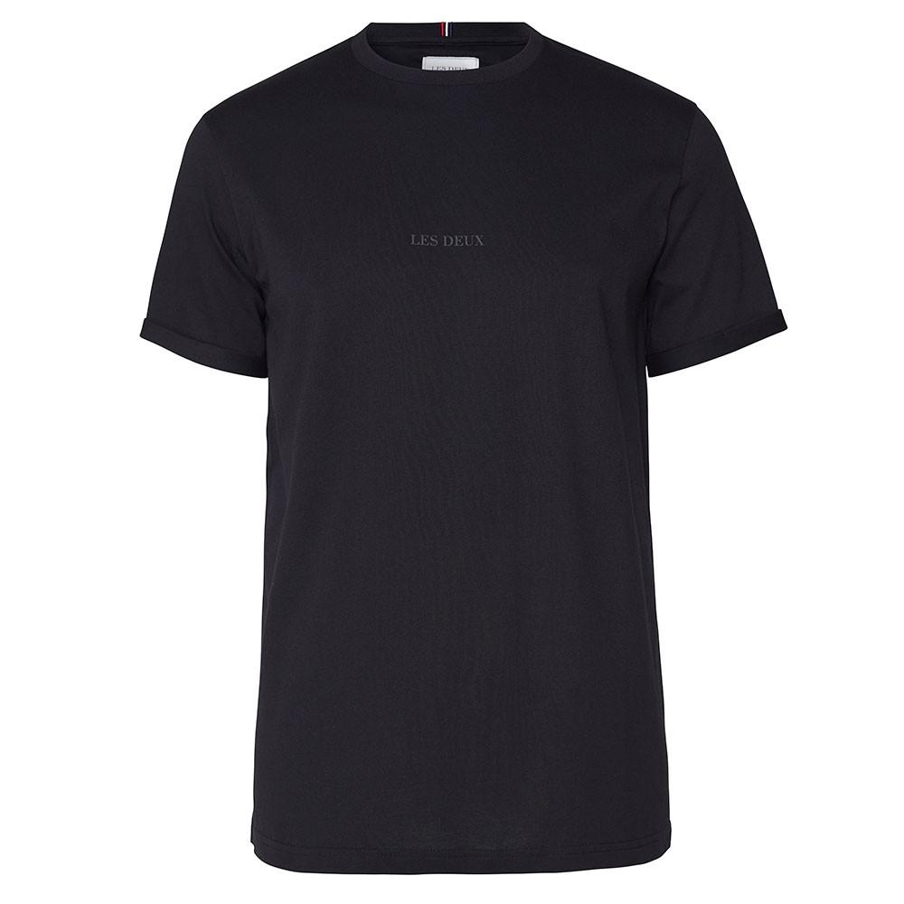 Lens T-Shirt main image