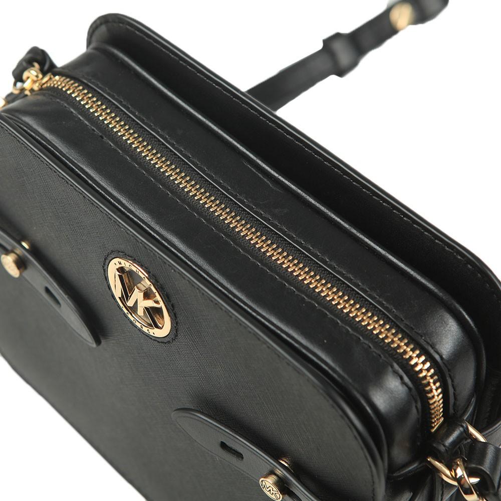 Carmen Camera Crossbody Bag main image