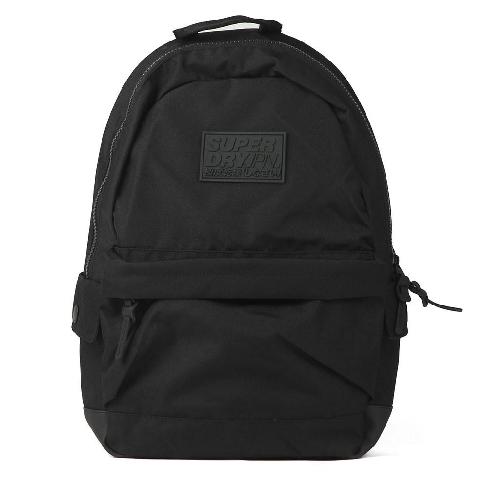 Classic Montana Backpack main image